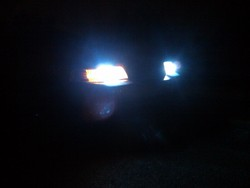 Can Cops Pull Me Over In Unmarked Car