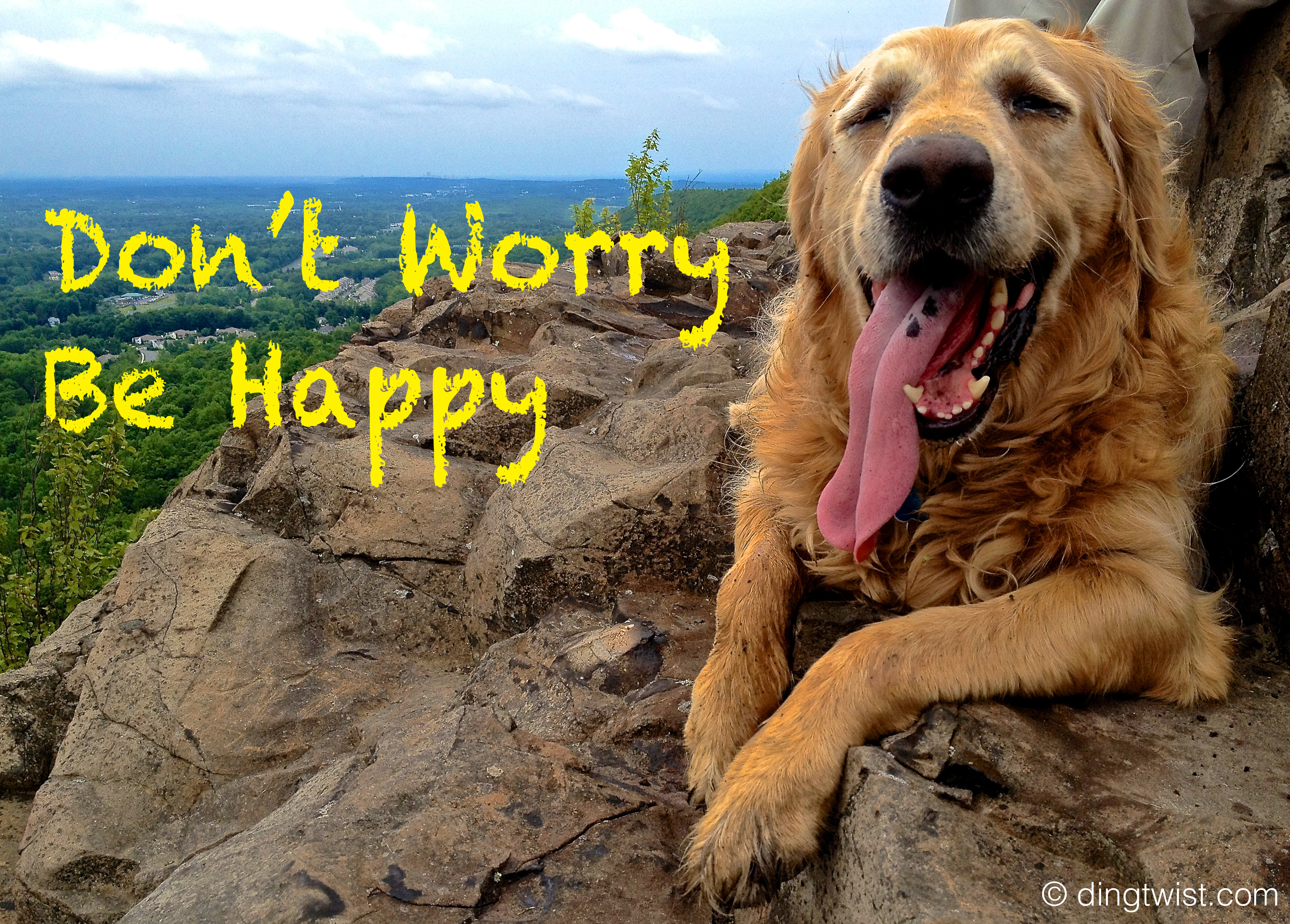 don t worry be happy Read the lyrics to the children's song don't worry, be happy on bussongscom the site contains over 3,500 nursery rhymes, cartoons and kids' songs.
