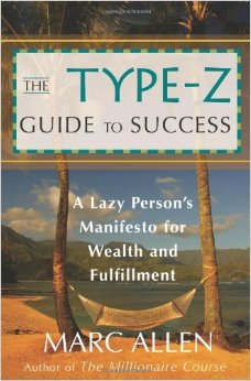 The Type-Z Guide to Success – A Review