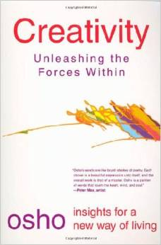 Creativity: Unleashing the Forces Within (A Review)