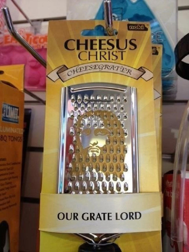 grate lord